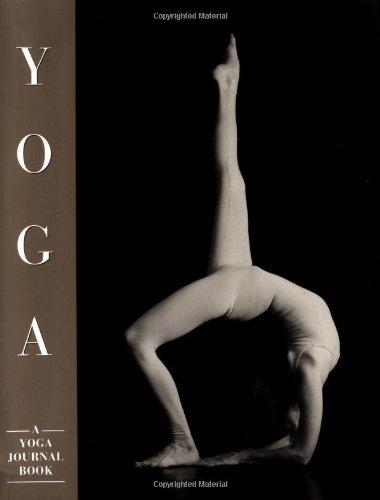 9780883635117: Yoga: A Yoga Journal Book