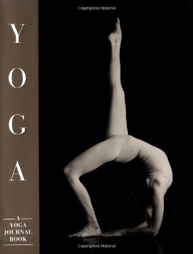 9780883635117: Yoga