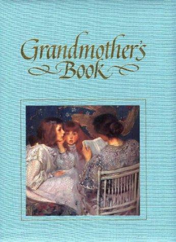 9780883635889: Grandmother's Book