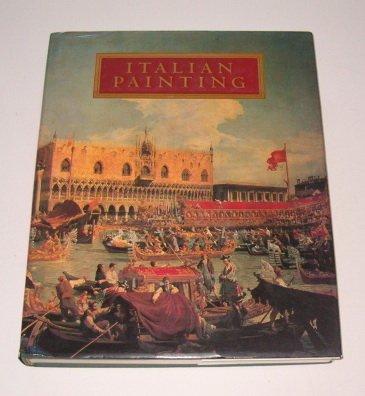 9780883635926: Italian Painting