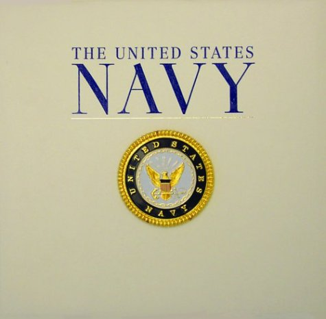 9780883636305: United States Navy Scrapbook (Military Scrapbook Series)