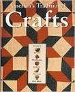 9780883636930: America's Traditional Crafts