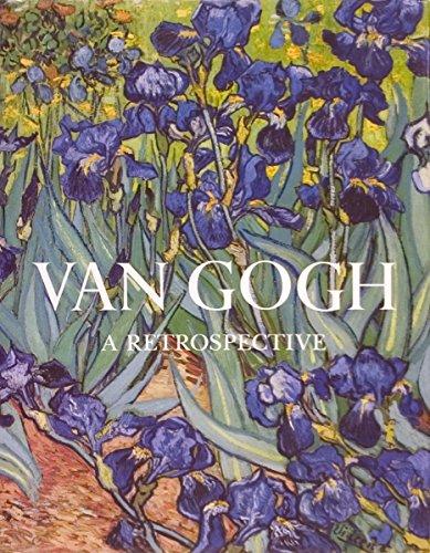 9780883637869: Van Gogh: A Retrospective