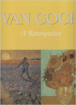 9780883637876: Van Gogh: A Retrospective