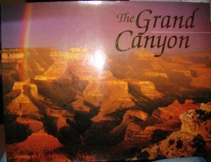 9780883637920: The Grand Canyon