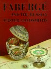 9780883638897: Faberge and the Russian Master Goldsmiths