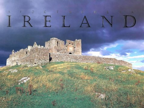 9780883638996: Spectacular Ireland
