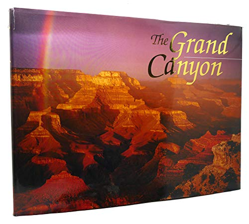 9780883639696: The Grand Canyon