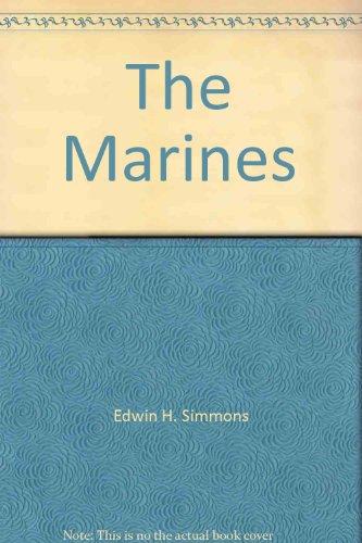 9780883639894: The Marines