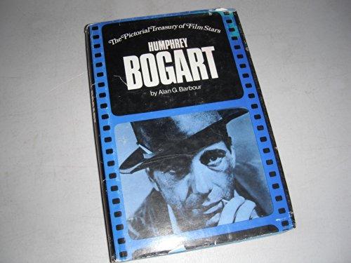 9780883651636: Humphrey Bogart