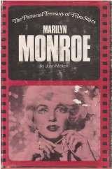 Marilyn Monroe.: Mellen, Joan.