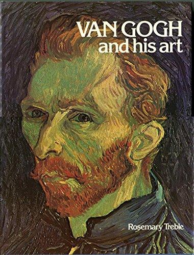 9780883652787: Van Gogh and his art
