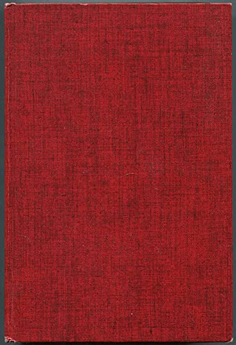 9780883653524: Don Maclean's Pictorial History of the Mafia