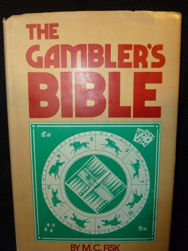 9780883653814: The Gambler's Bible