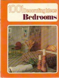 9780883654583: Title: 1001 decorating ideas Bedrooms
