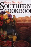 9780883654729: Grace Hartley's Southern Cookbook: Over 40 years of recipes from the Atlanta Journal