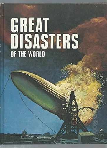 9780883654804: Great Disasters of the World