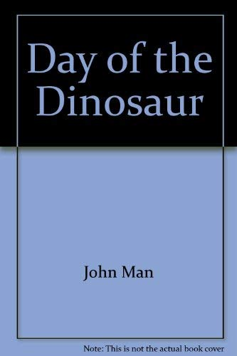 9780883656068: Day of the Dinosaur