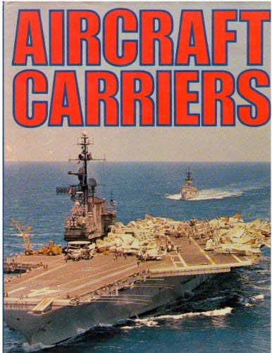 9780883656266: Aircraft Carriers
