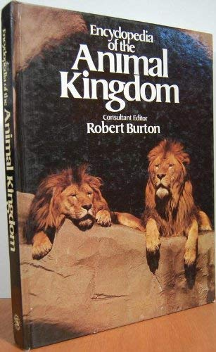 9780883656471: Encyclopedia of the Animal Kingdom