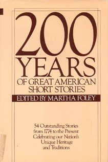 9780883656655: 200 Years of Great American Short Stories