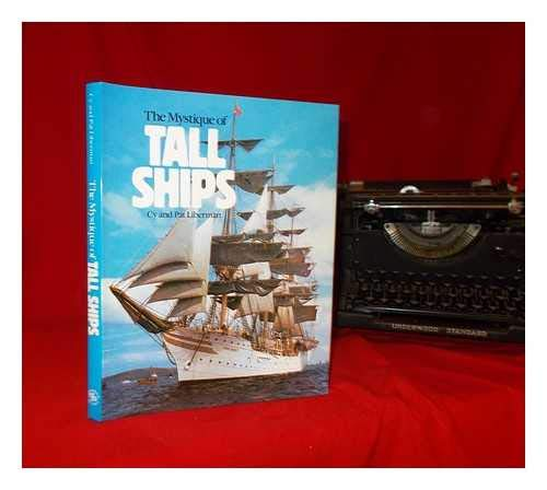 9780883657478: Mystique of Tall Ships
