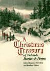 9780883658017: A Christmas Treasury of Yuletide Stories and Poems