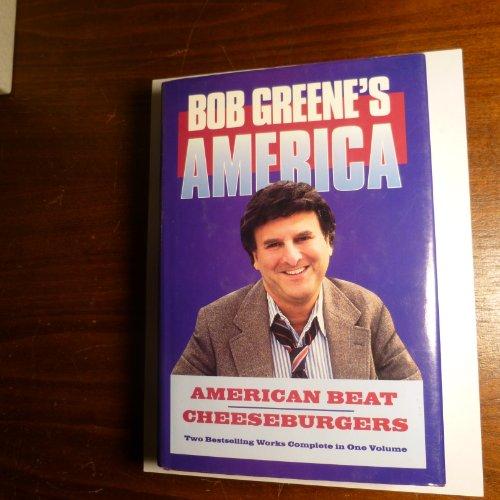 9780883658185: Bob Greene's America