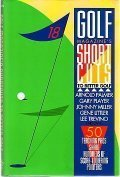 9780883658208: Golf Magazine's Shortcuts to Better Golf