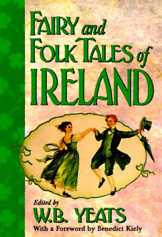 9780883659267: Fairy and Folk Tales of Ireland