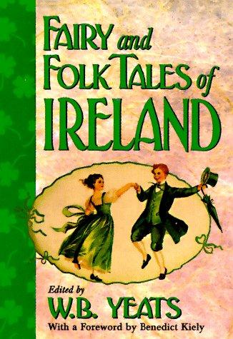 9780883659267: Fairy and Folk Tales of Ireland