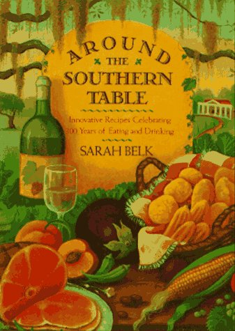 9780883659724: Around the Southern Table