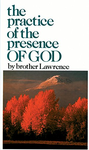 9780883681053: Practice of the Presence of God