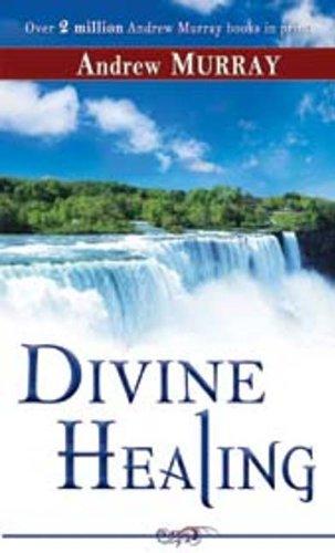 9780883681121: Divine Healing