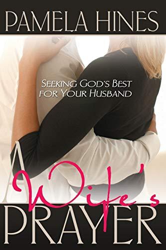 9780883682043: Wifes Prayer