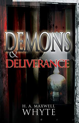 9780883682166: Demons And Deliverance
