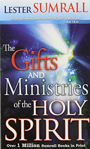 9780883682364: Gifts And Ministries Of The Holy Spirit