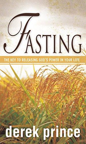 9780883682586: Fasting