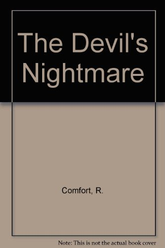 9780883682845: The Devil's Nightmare