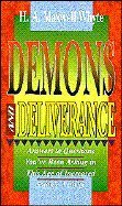 9780883683101: Demons and Deliverance