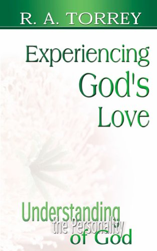 9780883683279: Experiencing Gods Love