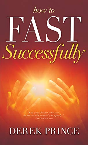 9780883683453: How to Fast Successfully