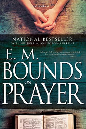 9780883684160: E.M. Bounds on Prayer