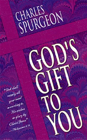 9780883685082: God's Gift to You