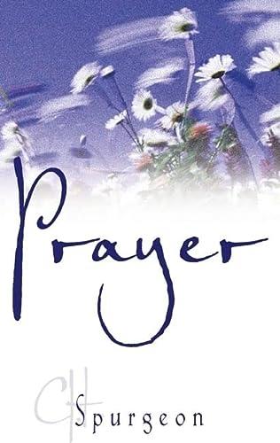 9780883685624: Prayer