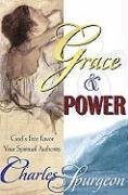 9780883685891: Grace And Power