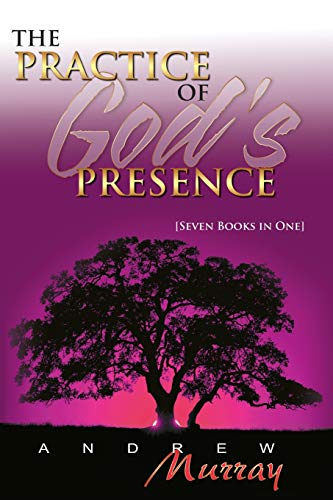 9780883685907: The Practice Of God's Presence