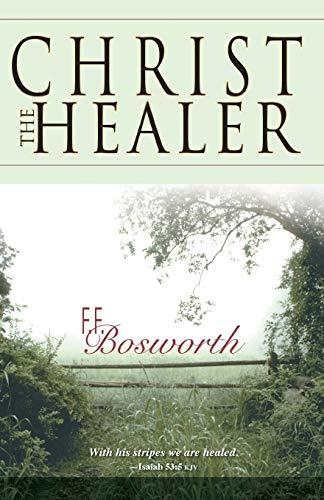 9780883685914: Christ The Healer