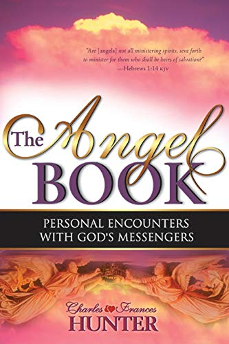 9780883685983: Angel Book