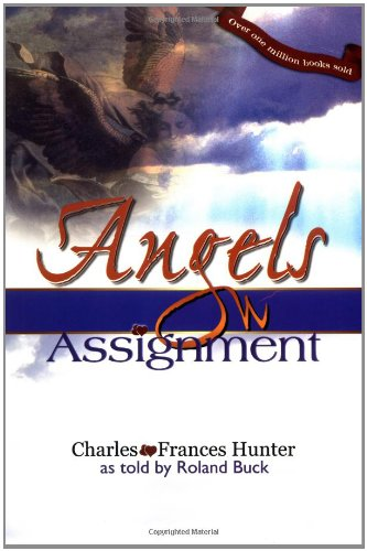 9780883686058: Angels on Assignment